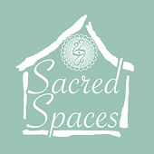 22 Sacred Spaces logo Teal.jpg