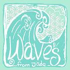 Waves from Jade logo.jpg