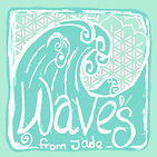 Waves from Jade logo.jpg