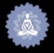 Mindfulness symbol blues .png