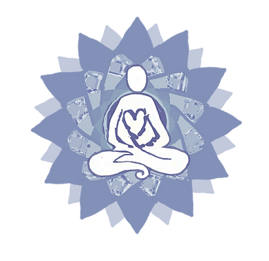 Mindfulness symbol blues .png