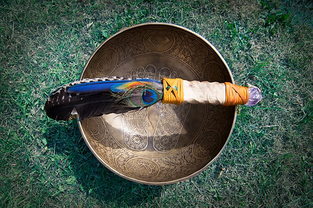 Feather wand and bowlnl.jpg