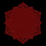 22 Sacred Shapes lotusred fade.png