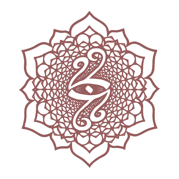 22 Sacred Shapes lotusred fade.png