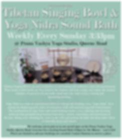 Sound bath and Nidra Yoga web.jpg