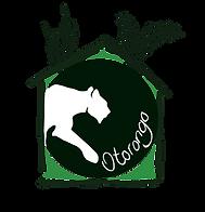 otorongo logo design V2 (cleaned up).png