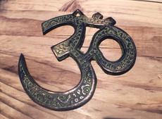 OM bronze hanger.JPG