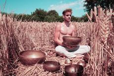 Ash Meraki - Bowls and life.jpg