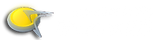 logo_color-eng.png