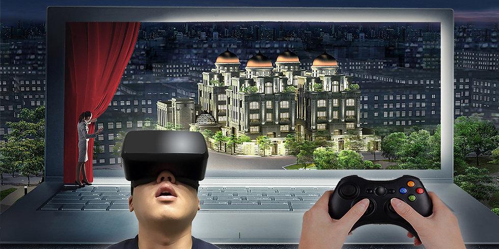 Immersive-interactive-realtime.jpg