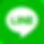 LINE Chat to Gnomon3D VR