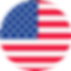 Flag_America.png