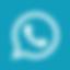 Whatsapp Gnomon3D VR