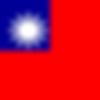 Flag_Taiwan.png