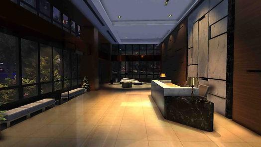 VR-Screen_public.jpg