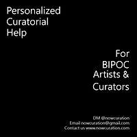 BIPOC%20help_edited.jpg