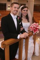 01 - 02 - 2011 0521 - AN_Wed (3).jpg