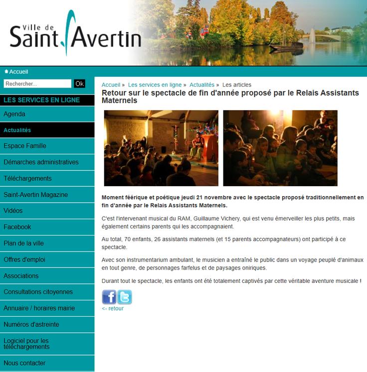 article saint avertin.png