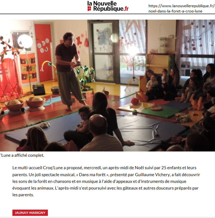 article la NR Croq Lune.png