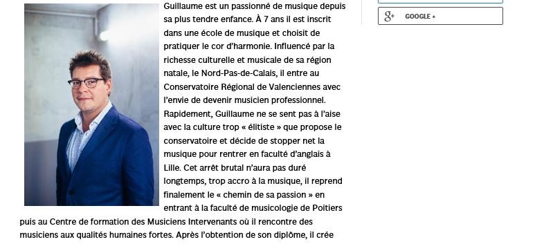 article site fondation de France.png