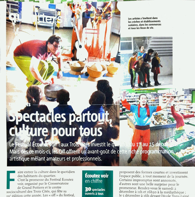 article Poitiers Mag.jpg