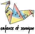 logo_EM.jpg