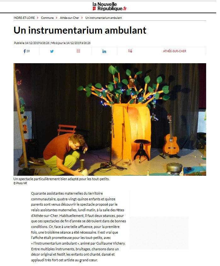 article_la_NR_Bléré.jpg