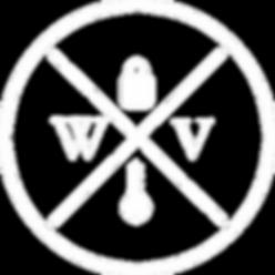 WVLK Logo Final.png