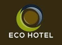 Eco Hotel_edited