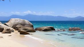 10 reasons to move to Australia
