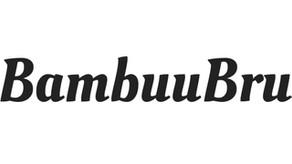 @BambuuBrush - The best new toothbrush