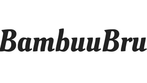 @BambuuBrush - The best new toothbrush