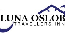 LUna Oslob Travellers Inn_edited