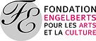 Engelberts_Logo.png