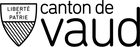 logoVD-Black-01.png