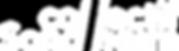 CollectifSondheim_Logo_White.png