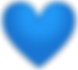 12144-blue-heart-icon.png
