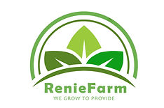 Renier logo.jpg