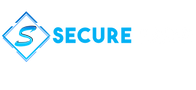 Secure Fame Logo Banner4.png