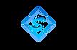 Secure Fame Logo.png