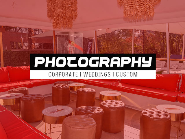 PHOTOGRAPHY THUMB.png