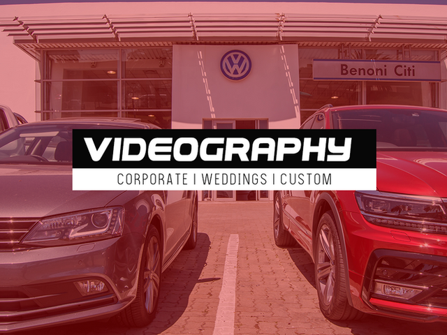 videography thumb.png