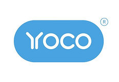 Yoco.jpg