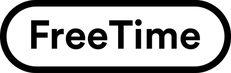 Logo_officiel.png
