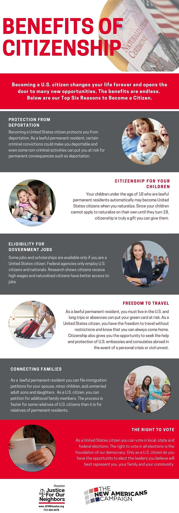 Benefits of Citizenship.jpg