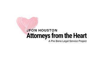 Attortneys from the Heart JPEG Logo.jpg
