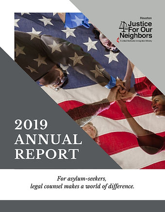 2019 Annual Report Cover Page.jpg