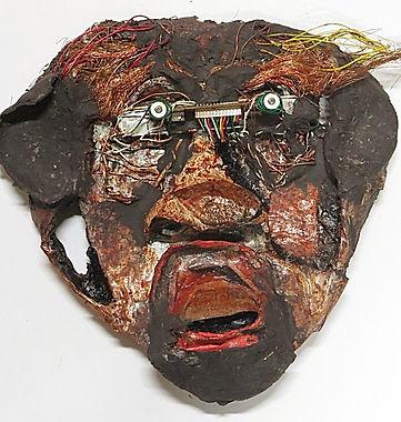 Paper pulp mask_edited.jpg