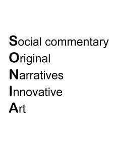 Sonia text web id