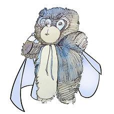 Super Ted.jpg